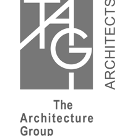 The Architecture Group