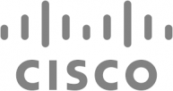 cisco_th-e1510126690654