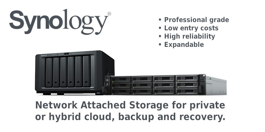 synology_wht1